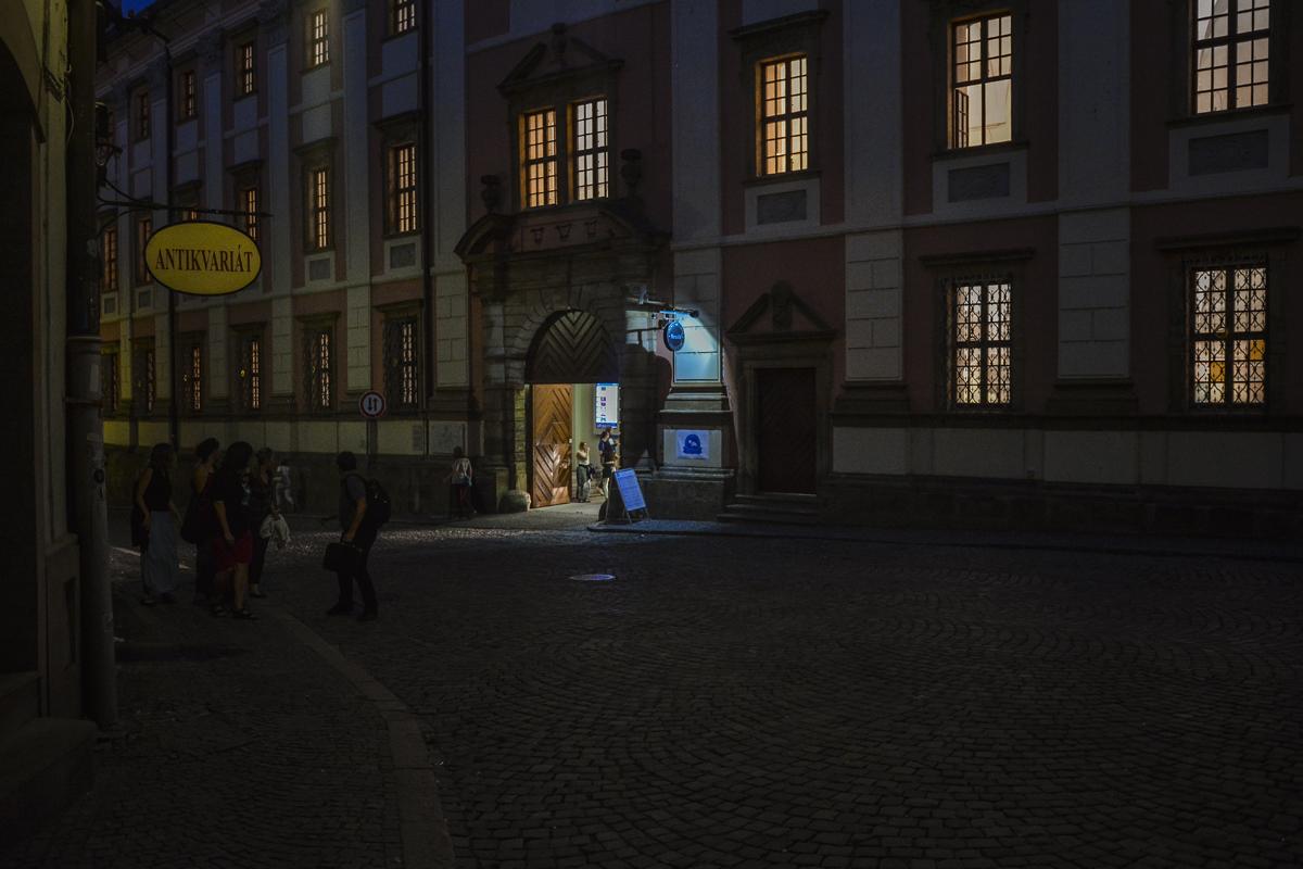Portal Absolventu
